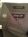Jones-New-York-Size-24W-Gray-Pants_2846D.jpg