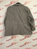 Jones-New-York-Size-Woman-Petite-16W-Blazer-Fun-Gingham-Print_3171B.jpg