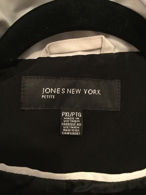 Jones-New-York-Size-XL-Black-Jacket_2924C.jpg