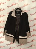 Jones-New-York-Size-XL-Black-Jacket_2924A.jpg
