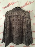 Jones-New-York-Size-XL-Snake-Skin-Blouse_3110C.jpg