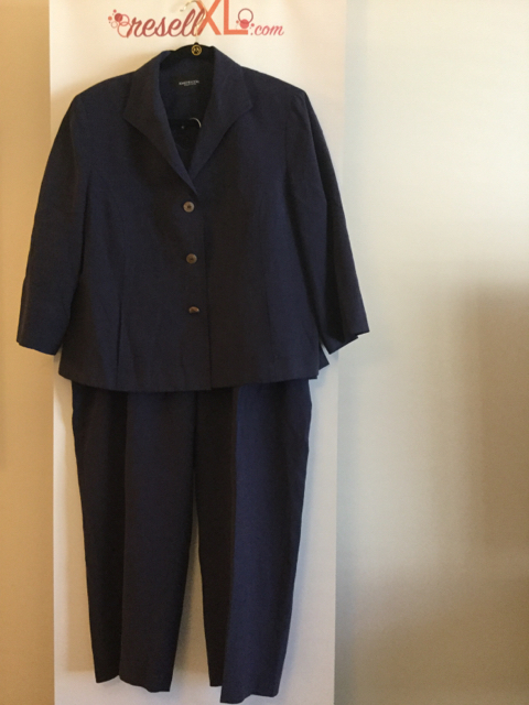 Jones-New-York-Woman-3-PC-Navy-Pant-Suit_3159A.jpg