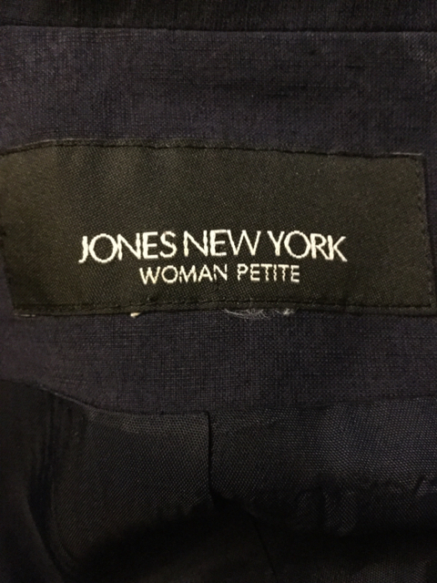 Jones-New-York-Woman-3-PC-Navy-Pant-Suit_3159F.jpg