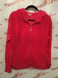 Juicy-Couture-Size-XL-Pink-Zip-Up-Hoodie_3177A.jpg