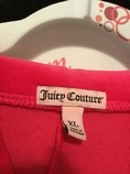 Juicy-Couture-Size-XL-Pink-Zip-Up-Hoodie_3177B.jpg