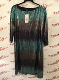 Karen-Kane-Size-2X-Blue-Sequined-Shift-Dress-NWT_3198A.jpg