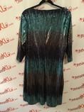 Karen-Kane-Size-2X-Blue-Sequined-Shift-Dress-NWT_3198F.jpg