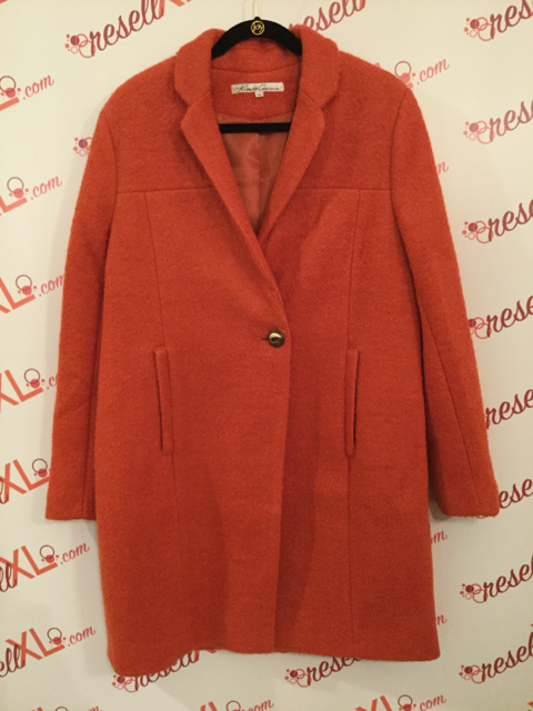 Kenneth-Cole-New-York-Size-14-Coat_3083A.jpg