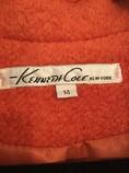 Kenneth-Cole-New-York-Size-14-Coat_3083C.jpg