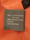 Kenneth-Cole-New-York-Size-14-Coat_3083E.jpg