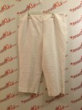 Kenneth-Cole-New-York-Size-18W-White-Linen-Pants_3140A.jpg