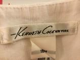 Kenneth-Cole-New-York-Size-18W-White-Linen-Pants_3140B.jpg