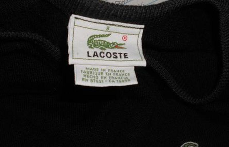 Lacoste-Size-XL-Black-V-Neck-Long-Sleeve-Sweater_2947D.jpg