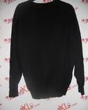 Lacoste-Size-XL-Black-V-Neck-Long-Sleeve-Sweater_2947C.jpg