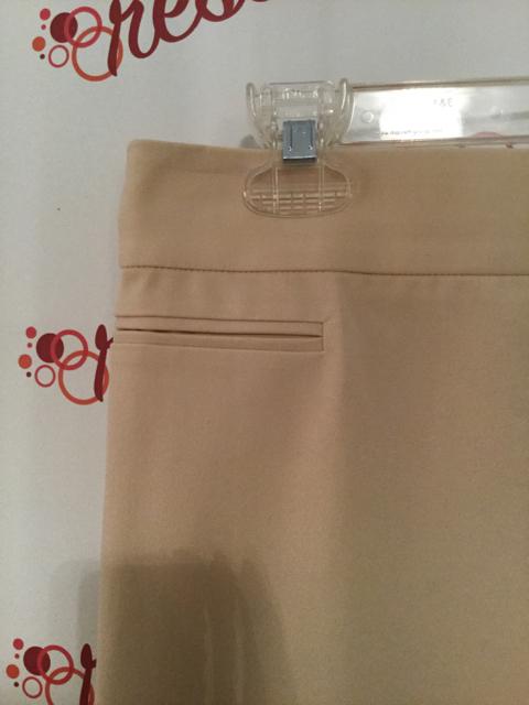 Lafayette-148-New-York-Size-16-Beige-Pencil-Skirt_2907C.jpg