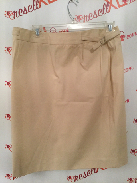 Lafayette-148-New-York-Size-16-Beige-Pencil-Skirt_2907D.jpg
