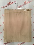 Lafayette-148-New-York-Size-16-Beige-Pencil-Skirt_2907A.jpg