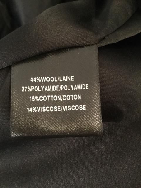 Lafayette-148-Size-3X-Black-Open-Front-Cardigan_3181E.jpg
