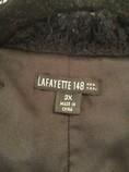 Lafayette-148-Size-3X-Black-Open-Front-Cardigan_3181D.jpg
