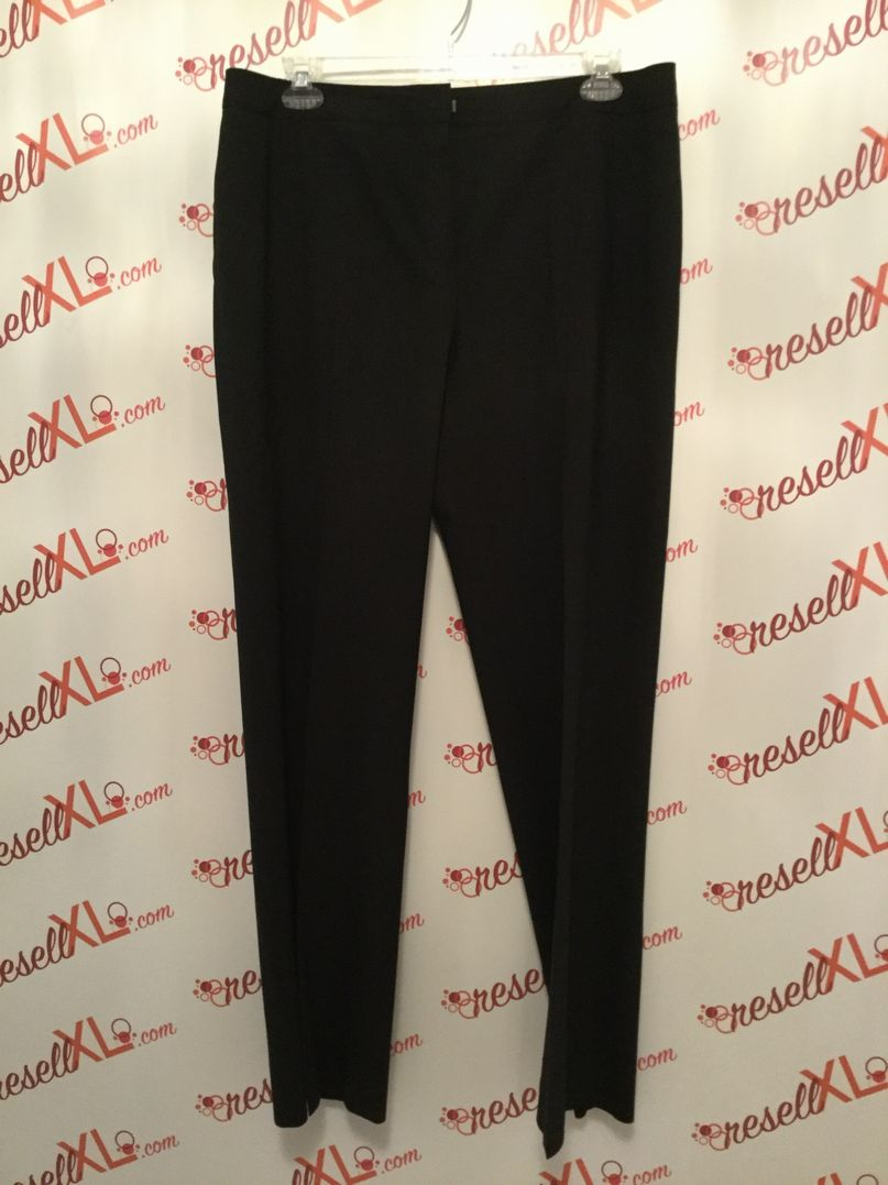 Lafayette-NY-Size-16-Black-Dress-Pants_3100A.jpg