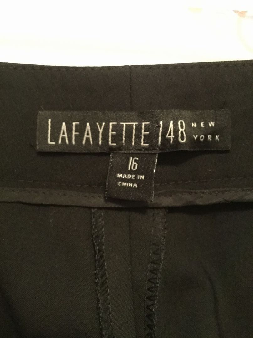 Lafayette-NY-Size-16-Black-Dress-Pants_3100C.jpg