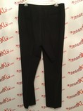 Lafayette-NY-Size-16-Black-Dress-Pants_3100B.jpg