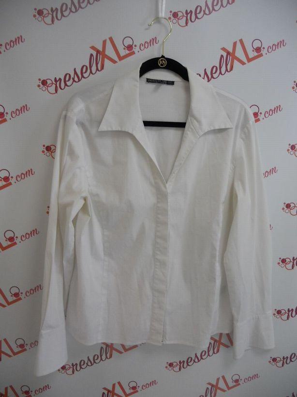 Lafayette-Size-16-White-Blouse_2965A.jpg