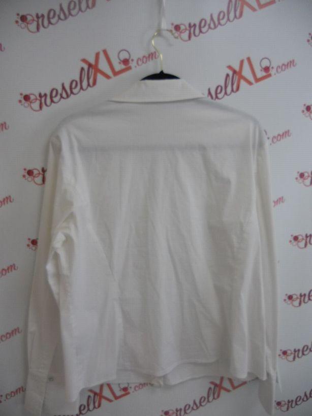 Lafayette-Size-16-White-Blouse_2965B.jpg