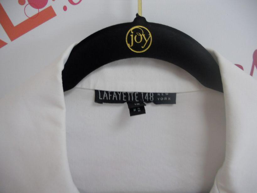 Lafayette-Size-16-White-Blouse_2965D.jpg