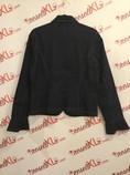 Lauren-Jeans-Co-Ralph-Lauren-Size-14-Denim-Jacket-w-Trumpet-Cuffs_3086B.jpg