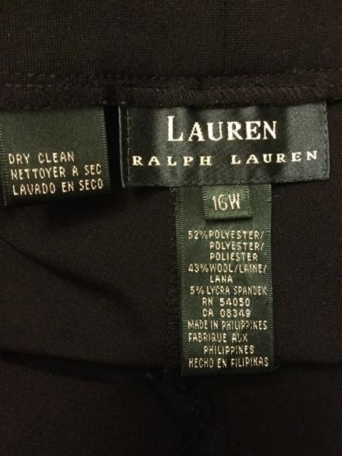 Lauren-by-Ralph-Lauren-Size-16W-Black-Pants-w-Attached-Belt_3150B.jpg