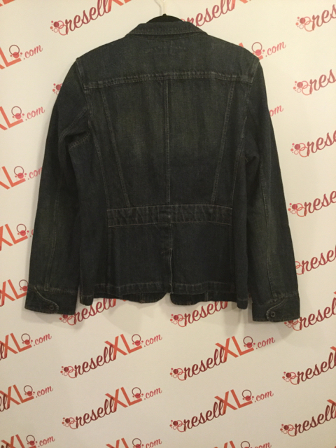 Lauren-by-Ralph-Lauren-Size-XL-Denim-Jacket-w-Leather-Garniture_3084B.jpg