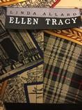 Linda-Allen-by-Ellen-Tracy-Size-14-Historical-Print-Blouse_3165B.jpg
