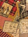 Linda-Allen-by-Ellen-Tracy-Size-14-Historical-Print-Blouse_3165C.jpg