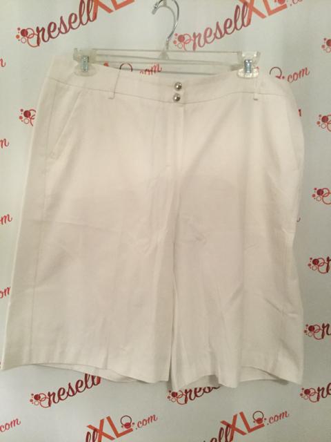 Marina-Rinaldi-Size-16-White-Shorts_2909A.jpg