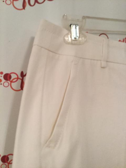 Marina-Rinaldi-Size-16-White-Shorts_2909C.jpg