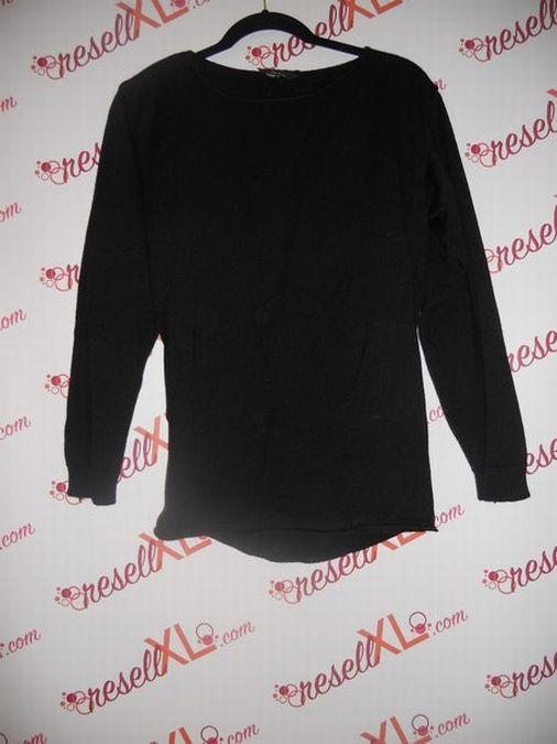 MaxMara-Size-XL-Black-Sweater_2948A.jpg