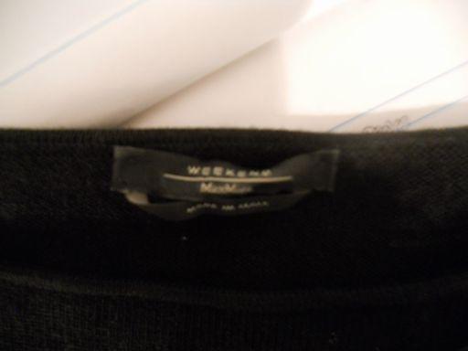MaxMara-Size-XL-Black-Sweater_2948D.jpg