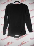 MaxMara-Size-XL-Black-Sweater_2948B.jpg