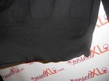 MaxMara-Size-XL-Black-Sweater_2948C.jpg