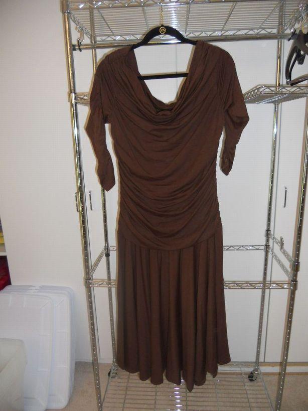 Melissa-Masse-Size-X-Large-Brown-Dress_2944A.jpg