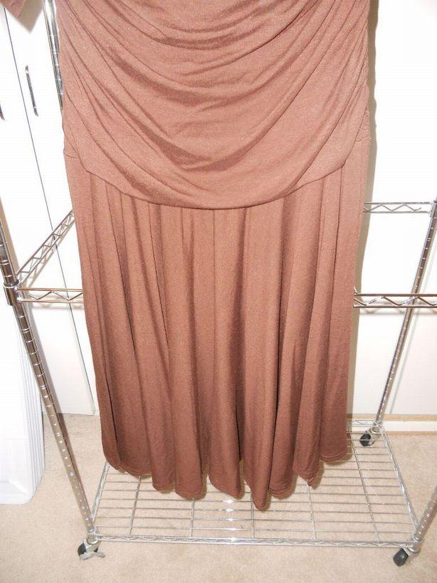 Melissa-Masse-Size-X-Large-Brown-Dress_2944B.jpg