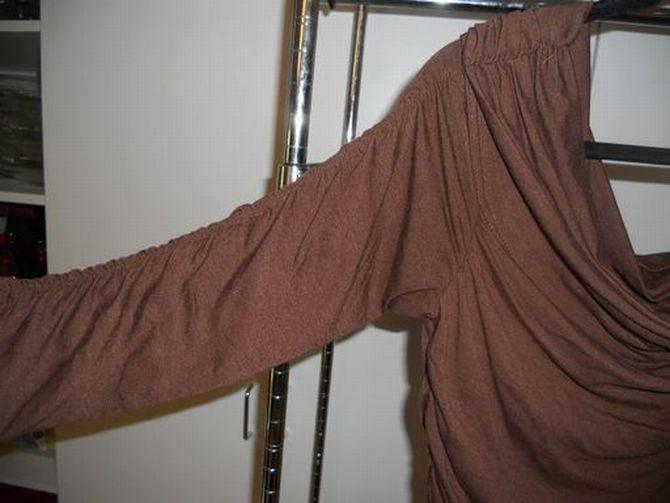 Melissa-Masse-Size-X-Large-Brown-Dress_2944C.jpg