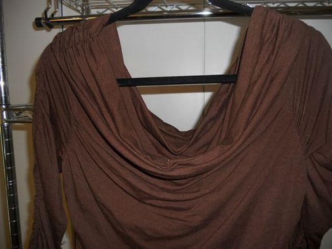 Melissa-Masse-Size-X-Large-Brown-Dress_2944D.jpg