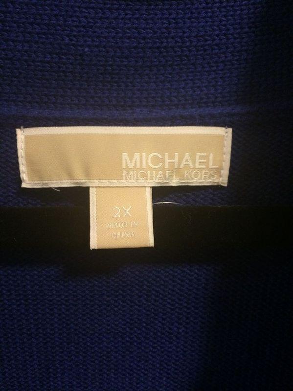 Michael-Kors-Size-2X-Royal-Blue-ChunkySweater_3068C.jpg