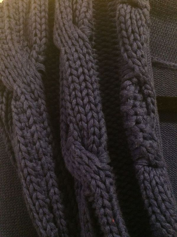 Michael-Kors-Size-2X-Royal-Blue-ChunkySweater_3068D.jpg