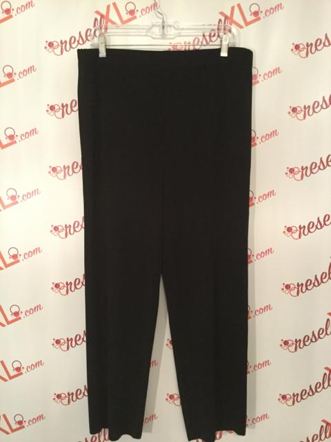 Misook-Plus-Size-1P-Petite-Black--Pants_3167A.jpg