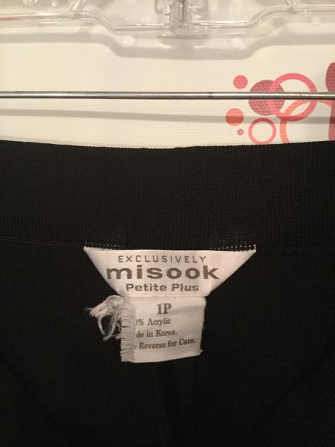 Misook-Plus-Size-1P-Petite-Black--Pants_3167C.jpg