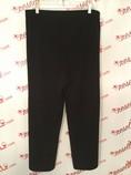 Misook-Plus-Size-1P-Petite-Black--Pants_3167B.jpg