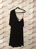 NWT-David-Meister-Size-24W-One-Shoulder-Wrap-Dress_2842A.jpg